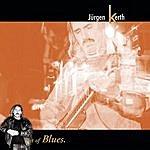 Jürgen Kerth Best Of Blues