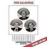 Trio Calaveras Personalidad - Los Grandes Trio