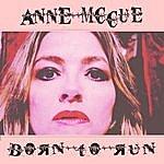 Anne McCue Born To Run