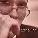 Carmichael Physical