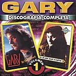 Gary Gary - Discografía Completa Vol.1