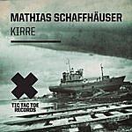 Mathias Schaffhauser Kirre