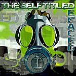 Self-Titled Defaced