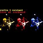 Curtis Live At Rockwood