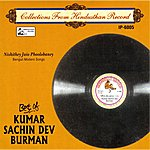 Sachin Dev Burman Best Of Kumar Sachin Deb Burman