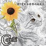 Capella 移り変わる世界の成長点