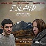 Michael Price Island (Original Soundtrack)