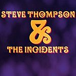 Steve Thompson Steve Thompson - Single