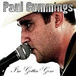 Paul Cummings The Firefighter Song - Single