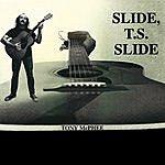 Tony Mcphee Slide T.S. Slide