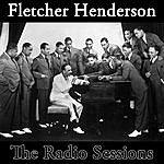 Fletcher Henderson The Radio Sessions, Vol. 2
