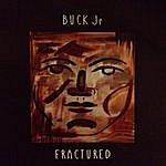 Buck Fractured