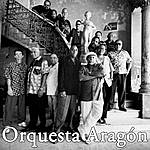 Orquesta Aragón Best Of Orquesta Aragón, Vol. 2