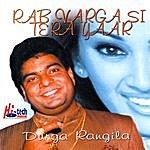 Durga Rangila Rab Varga Si Tera Yaar