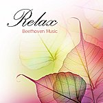 Relax Relax: Relax With Beethoven Music And Other Favorites Classics