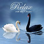Relax Relax With The Classics: Best Relaxing Classical Sleep Music (Debussy,Mozart,Beethoven And Many More)