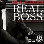 Mr. G Real Boss - Single