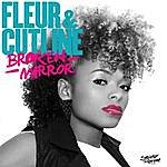 Fleur Broken Mirror