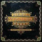 Big Bad Voodoo Daddy Rattle Them Bones (Deluxe Edition)