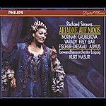 Jessye Norman Strauss, R.: Ariadne Auf Naxos (2 Cds)