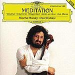 Mischa Maisky Mischa Maisky - Meditation