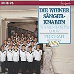 Wiener Sängerknaben Caldara / Handel / Mozart / Schubert: Potrait - Missa Laetare / Messiah / Missa In C / German Mass Etc.