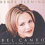 Renée Fleming Renée Fleming - Bel Canto Scenes