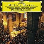Dresdner Kreuzchor Musica Divina