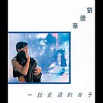 Andy Lau Lengend - Yi Qi Zou Guo De Ri Zi