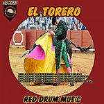 Yamil El Torero (Feat. Dani Barras)