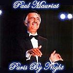 Paul Mauriat Paris By Night