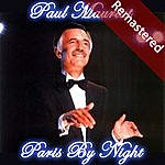 Paul Mauriat Paris By Night (Remastered)