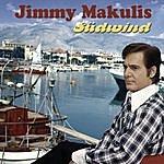 Jimmy Makulis Südwind