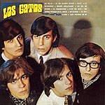 Los Gatos Vinyl Replica: Los Gatos