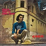 Ciro Vinyl Replica Música Para El Amor Joven