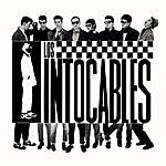 Los Intocables Vinyl Replica: Los Intocables