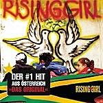 Rising Girl Rising Girl