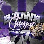 Lil C H-Town Chronic 7