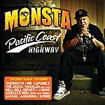 Monsta Pacific Coast Highway
