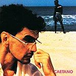 Caetano Veloso Caetano