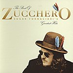 Zucchero Best Of (Special Edition / English Version)