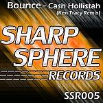 Cash Hollistah Bounce