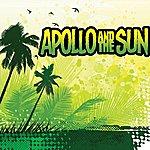 Apollo Apollo And The Sun Ep