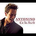Antonino Ce La Faro'