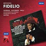 Jessye Norman Beethoven: Fidelio