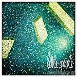 Little People Unreleased Bits & Pieces Ep (Pt 2)