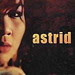 Astrid Astrid