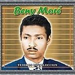 Beny Moré Tesoros De Coleccion - Beny More