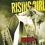 Rising Girl Helena