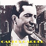 Carlos Gardel Canta El Zorzal